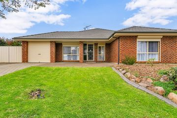 Recently Sold 130 Barcelona Road, Noarlunga Downs, 5168, South Australia