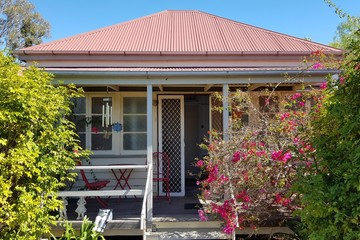 Recently Listed 7 Walker Street, Kilcoy, 4515, Queensland