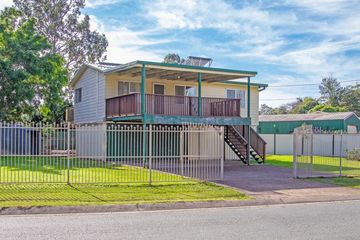 Recently Sold 29 Rinto Drive, Eagleby, 4207, Queensland