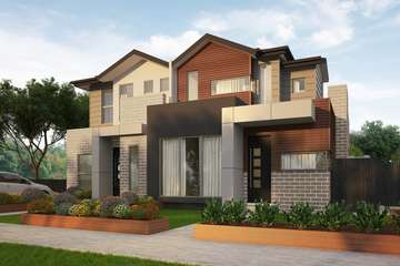 Recently Listed Braybrook