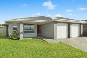 Recently Listed 17 Silvereye Place, South Nowra, 2541, New South Wales