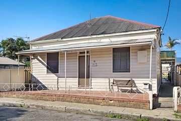 Recently Sold 28 Mathieson Street, Carrington, 2294, New South Wales