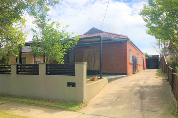 Recently Listed 23 Wales Street, Greenacre, 2190, New South Wales