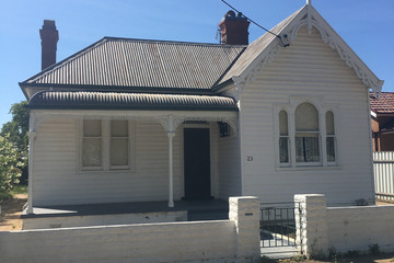 Recently Sold 23 Victoria Street, Goulburn, 2580, New South Wales