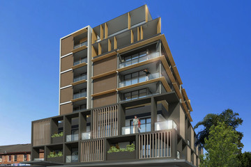 Recently Sold 305/135-141 Penshurst Road, Narwee, 2209, New South Wales