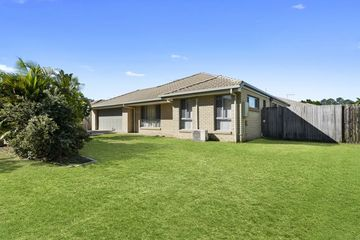 Recently Sold 4-6 Shanti Lane, Morayfield, 4506, Queensland