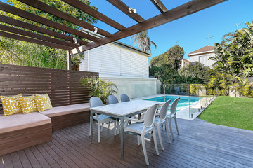 Recently Listed 29 Oceanview Avenue, Dover Heights, 2030, New South Wales