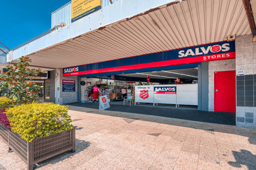 Recently Listed 214 Queen Street, Campbelltown, 2560, New South Wales