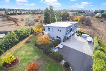 Recently Sold 8 Meredith Court, Swansea, 7190, Tasmania
