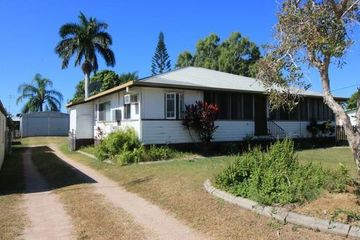 Rented 6 Rossiter Street, Ayr, 4807, Queensland