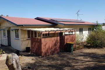 Recently Listed 94 Kennedy Street, Kilcoy, 4515, Queensland