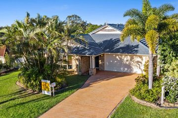 Recently Sold 49 Leilani Drive, Birkdale, 4159, Queensland