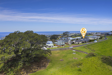 Recently Sold 25 Greyleigh Drive, Kiama, 2533, New South Wales