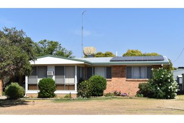 Recently Listed 7 Cook Street, Goondiwindi, 4390, Queensland