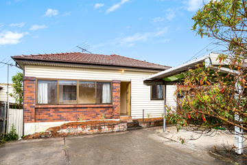 Recently Sold 13 William Street, North Manly, 2100, New South Wales