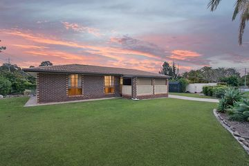 Recently Sold 234 Mooroondu Road, Thorneside, 4158, Queensland