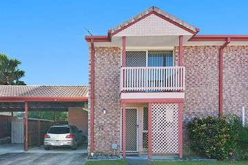 Recently Sold 3 Nangando Street, Capalaba, 4157, Queensland