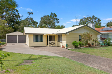 Recently Sold 15 Mallett Street, Tin Can Bay, 4580, Queensland