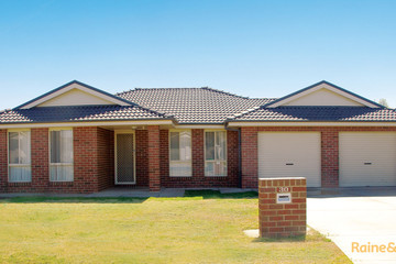 Recently Sold Glenfield Park