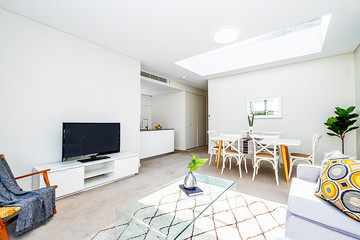 Recently Sold 32/554 Mowbray Road, Lane Cove, 2066, New South Wales