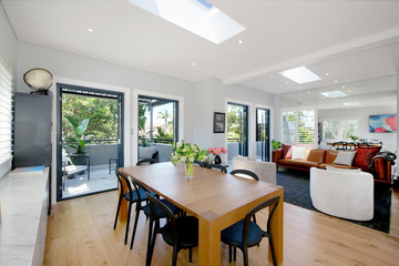 Recently Sold 4/15 Spencer Street, Rose Bay, 2029, New South Wales