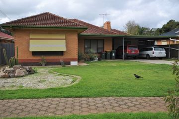 Recently Sold 27 Virginia Road, Salisbury North, 5108, South Australia