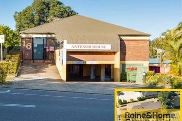 Recently Sold 16 South Street, IPSWICH, 4305, Queensland