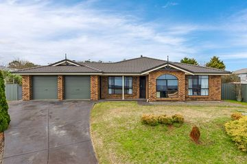 Recently Sold 12 Sutton Court, Meadows, 5201, South Australia