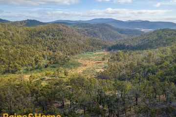 Recently Sold Lot 1 Grices Road, Tea Tree, 7017, Tasmania