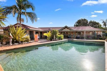 Recently Sold 21 Stovold Place, Alexandra Hills, 4161, Queensland