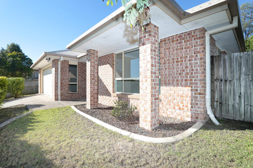Recently Sold 20 Heron Crescent, Springfield, 4300, Queensland