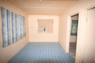 Recently Listed Unit 1/18 Twelfth Street, Home Hill, 4806, Queensland