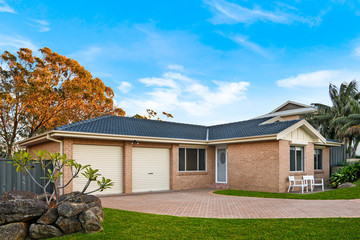 Recently Listed 10 Pearce Place, Kiama, 2533, New South Wales