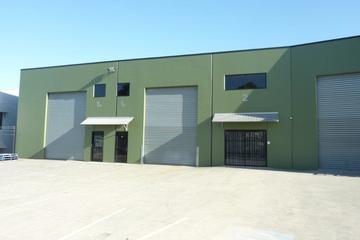 Recently Listed 1A/51 Enterprise Street, Cleveland, 4163, Queensland