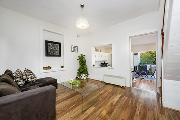 Recently Listed 130 Oxford Street, Woollahra, 2025, New South Wales