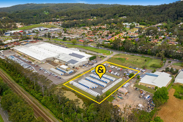 Recently Listed 900 Pacific Highway, Lisarow, 2250, New South Wales