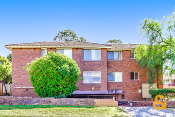 Recently Sold 14/45-47 Victoria Street, Werrington, 2747, New South Wales