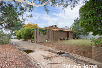 Recently Sold 1-3, 2 Hawkes Place, Tolland, 2650, New South Wales