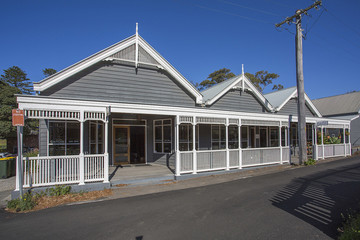 Recently Listed Shop 3,4and5 /42 Collins Lane, Kiama, 2533, New South Wales