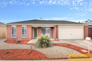 Recently Sold 9 Jeune Place, Kurunjang, 3337, Victoria