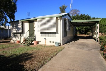 Recently Sold 23 Rossiter Street, Ayr, 4807, Queensland