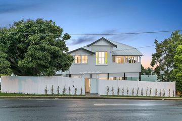 Recently Sold 12 Tingal Road, Wynnum, 4178, Queensland