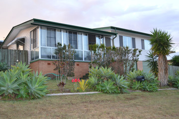 Recently Listed 4 Berrie Street, Gympie, 4570, Queensland