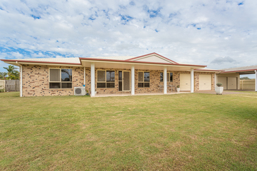 Recently Sold 49 Bradman Drive, Glenella, 4740, Queensland