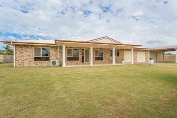 Recently Sold 49 Bradman Drive, Glenella, 4740, Queensland