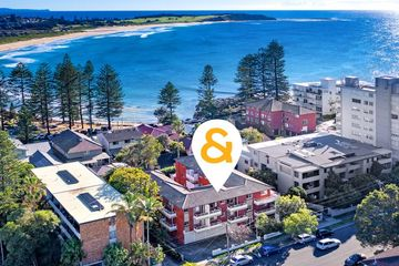 Recently Sold 10/172 Pacific Parade, Dee Why, 2099, New South Wales