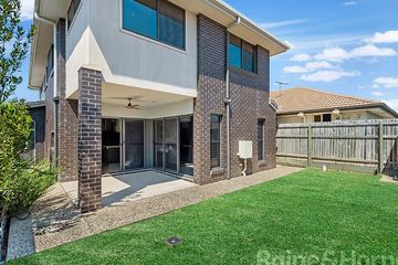 Recently Sold 8 Mcilwaith Street, North Lakes, 4509, Queensland