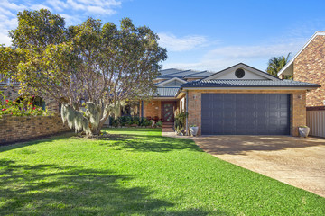 Recently Sold 26 Jubilee Avenue, Ulladulla, 2539, New South Wales