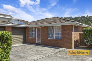 Recently Sold 2/146-148 Australia Avenue, Umina Beach, 2257, New South Wales