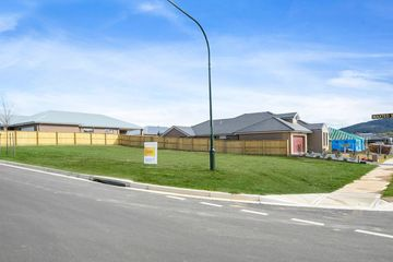 Recently Sold Lot 27 Roty Avenue, Renwick, 2575, New South Wales